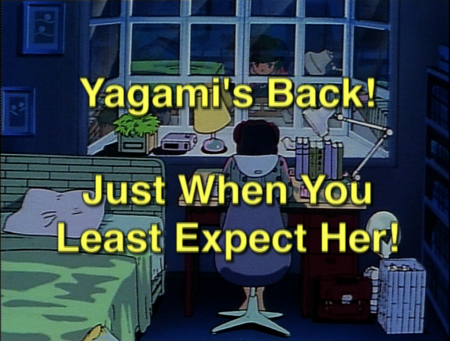 File:Episode63title.png