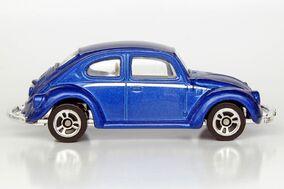 Volkswagen 1300 Beetle - 1232ef