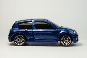 Clío V6 Renault Sport 2012 anwar-2