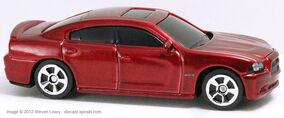 Dodge charger rt hemi '11 mo 2012