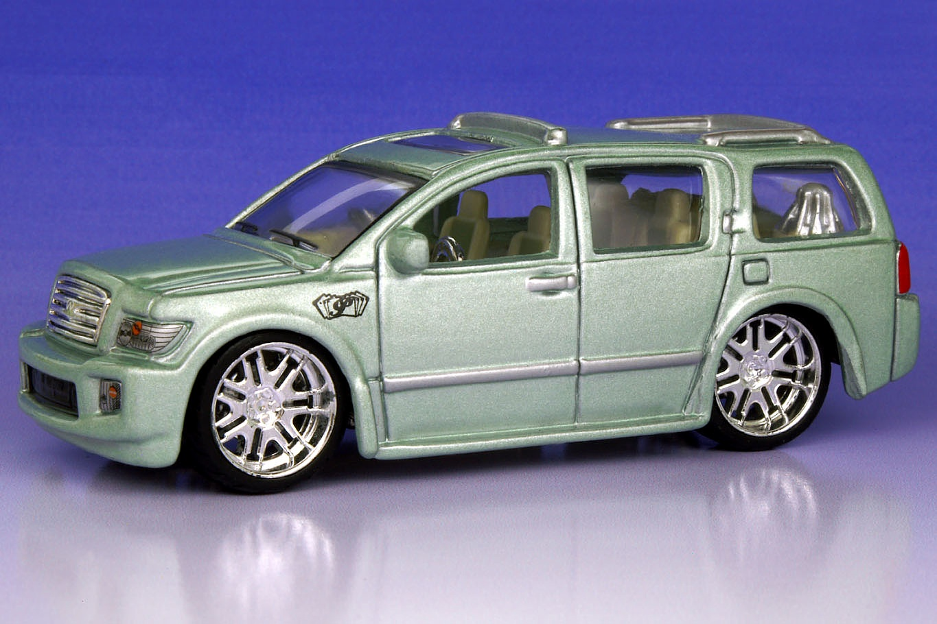 2006 infiniti qx56 custom choice image hd cars wallpaper infiniti qx56 custom shop maisto diecast wiki fandom powered infiniti qx56 9844df vanachro choice image vanachro Choice Image