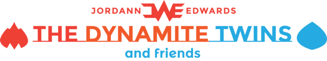 File:Tdt and friends logo color.png
