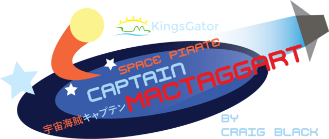 File:Space pirate captain mactaggart logo 1.png