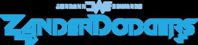 File:Zander dodgers logo jwe new.png