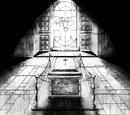 Arthur's Chamber