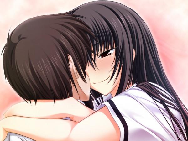 File:Momoyo and Yamato 2.jpg