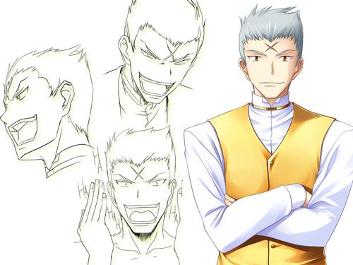 File:Hideo Kuki Sketches.jpg