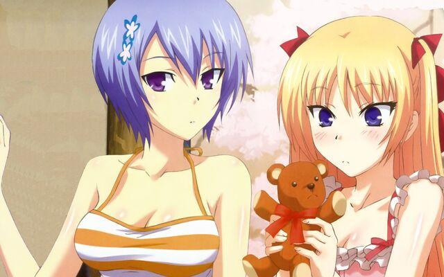File:Miyako and Christiane 2.jpg