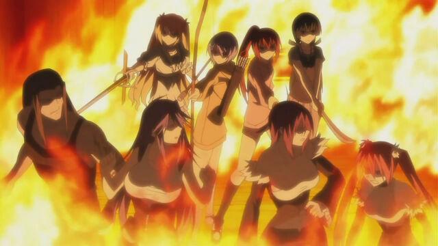 File:Christiane, Miyako, Kazuko and Yukie- Itagakis Cornered!.jpg