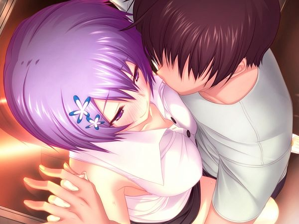 File:Miyako and Yamato- Alone time.jpg