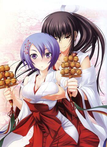 File:Momoyo and Miyako.jpg