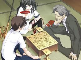 File:Benkei shogi.jpg