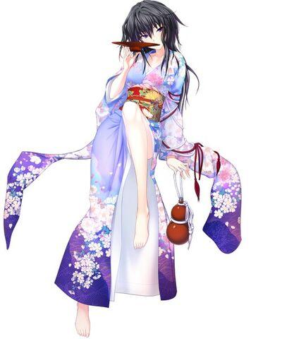 File:Benkei Musashibou 10.jpg