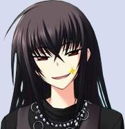 File:Momoyo Kawakami's Sparkling smile avatar.jpg