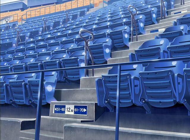 File:Nanahama stadium.jpg