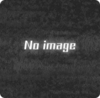 No Image (card) Square