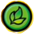 File:Icon - 6.png