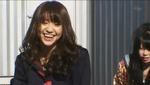 Yuko 4