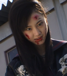 Gekikara