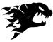 Team Mongoose Emblem