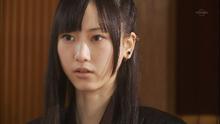 Majisuka-gakuen-2-ep04-mp4 snapshot 13-30 2011-05-14 19-08-11
