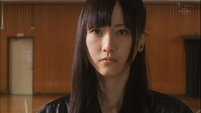 Majisuka-gakuen-2-ep04-mp4 snapshot 12-51 2011-05-14 18-52-23