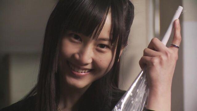 File:Majisuka-gakuen-2-ep-01-016427.jpg