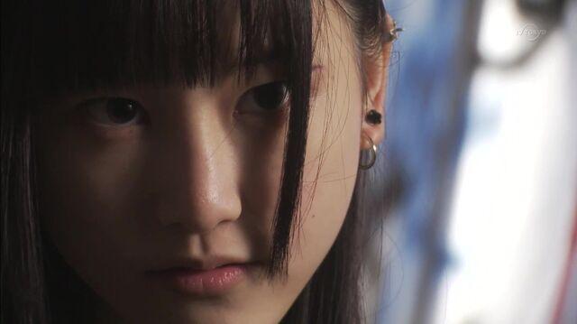 File:Majisuka-gakuen-2-ep-02-025054.jpg