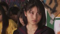 Majisuka-gakuen-2-ep-02-059994