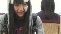 110429-majisuka-gakuen-2-ep03-041623