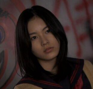 Majisuka2