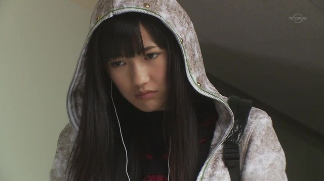 File:Majisuka-gakuen-2-ep-01-049358.jpg