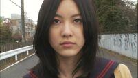 110429-majisuka-gakuen-2-ep03-046848