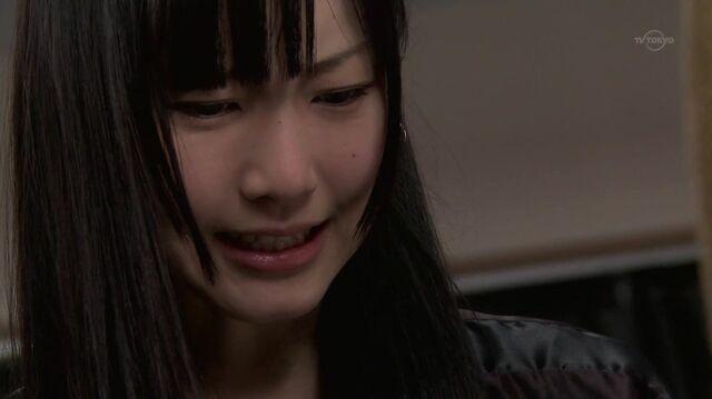 File:Majisuka-gakuen-2-ep-01-009431.jpg