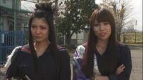 110429-majisuka-gakuen-2-ep03-006393
