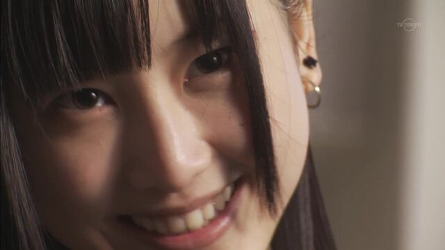 File:Majisuka-gakuen-2-ep-02-023978.jpg