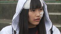 Majisuka-gakuen-ep-06-ts snapshot 12-44 2011-05-14 17-30-16