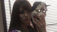 Majisuka-gakuen-2-ep-01-008135