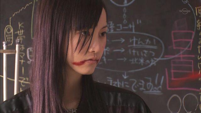 File:Majisuka-gakuen-2-ep-02-060290.jpg