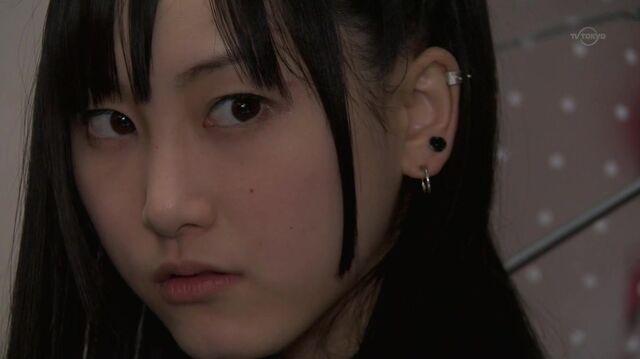 File:Majisuka-gakuen-2-ep-01-011008.jpg