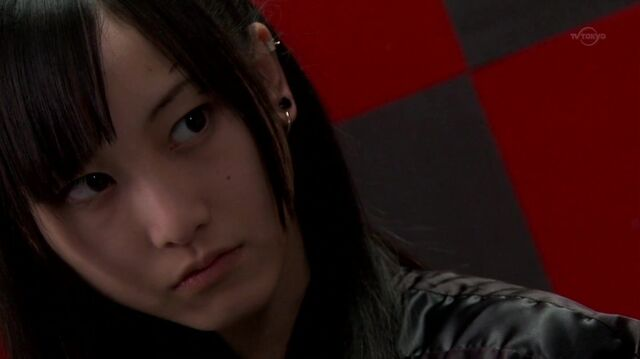 File:Majisuka-gakuen-2-ep-01-029065.jpg