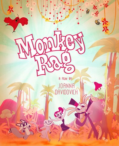 File:MonkeyRagPoster v03 web.jpg
