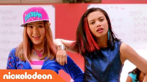Make It Pop 'Get It Right' Official Music Video Nick