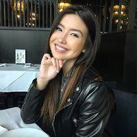 Erika (7)