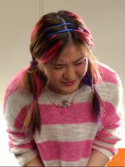 Sun Hi46