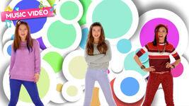 Make-it-pop-118-music-video-luv-em-boys-16x9