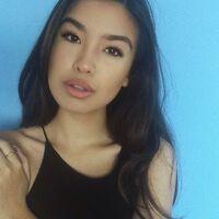 Erika (6)