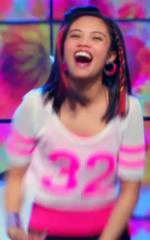 Jodi Singing