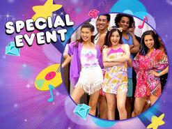 Mip-summer-special-promos-4x3-no-logo