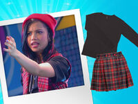 Jodi Street Couture Clothes4